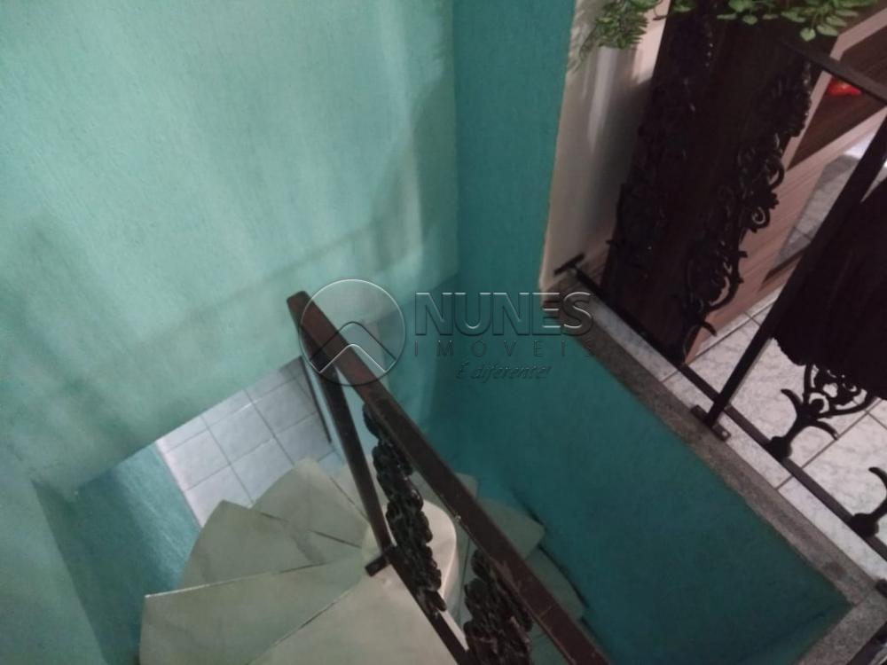 Comprar Casa / Assobradada em Osasco apenas R$ 420.000,00 - Foto 14