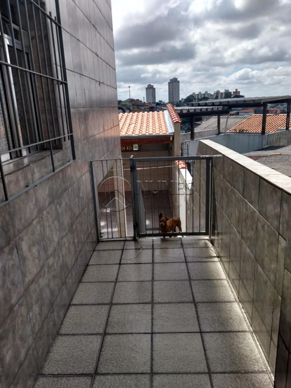 Comprar Casa / Assobradada em Osasco apenas R$ 420.000,00 - Foto 19