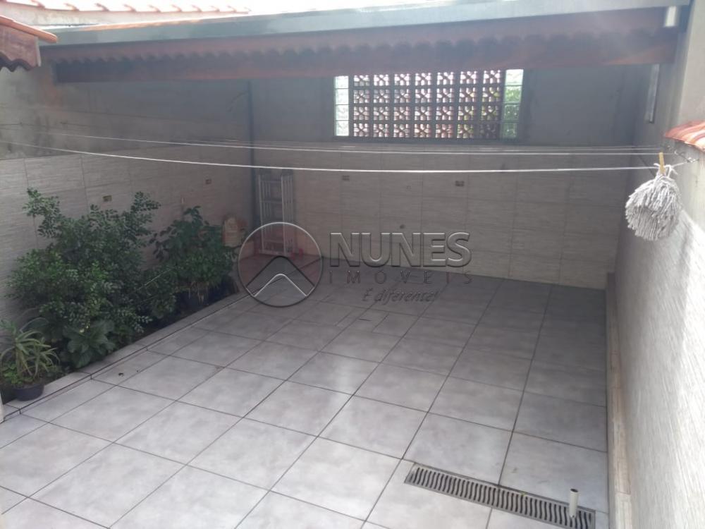 Comprar Casa / Assobradada em Osasco apenas R$ 420.000,00 - Foto 23