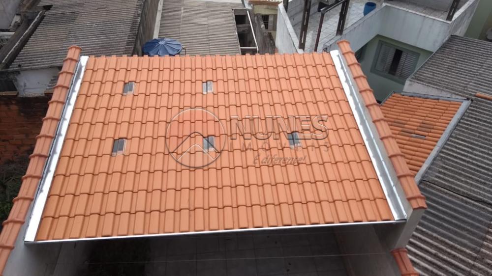 Comprar Casa / Assobradada em Osasco apenas R$ 420.000,00 - Foto 27