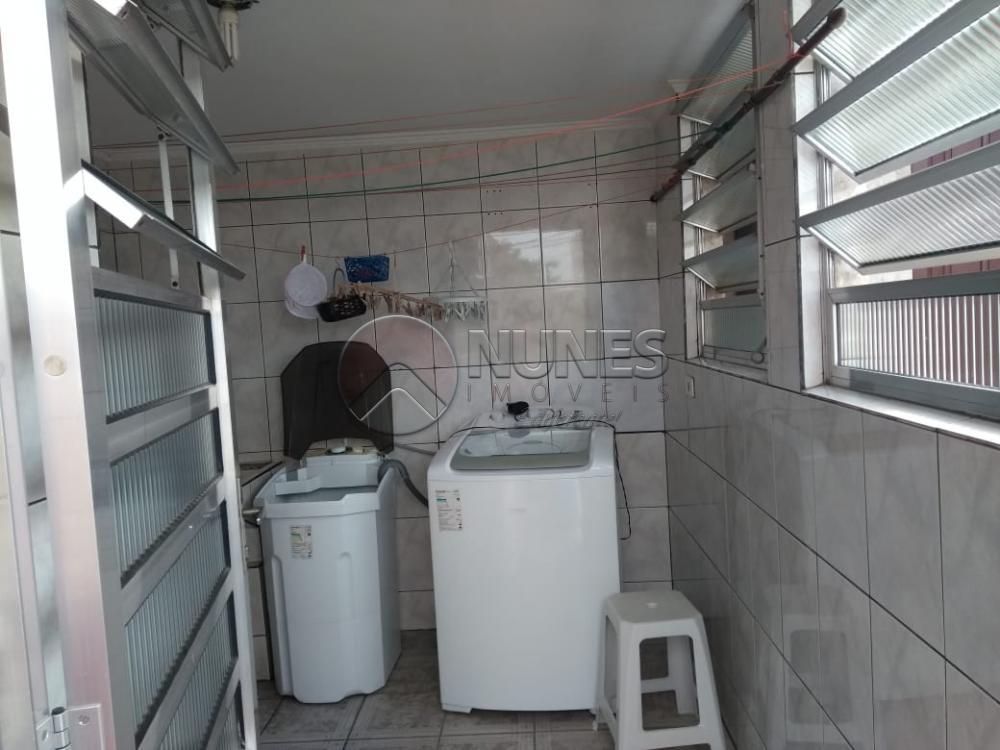 Comprar Casa / Assobradada em Osasco apenas R$ 420.000,00 - Foto 28
