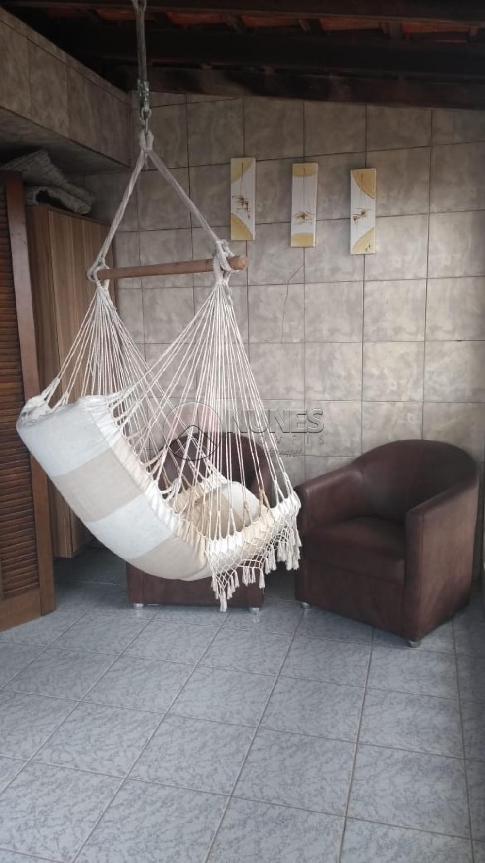Comprar Casa / Assobradada em Osasco apenas R$ 420.000,00 - Foto 29