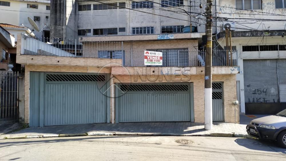 Comprar Casa / Assobradada em Osasco apenas R$ 430.000,00 - Foto 2