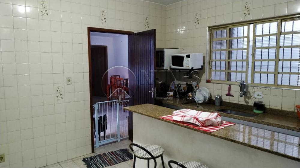 Comprar Casa / Assobradada em Osasco apenas R$ 430.000,00 - Foto 3