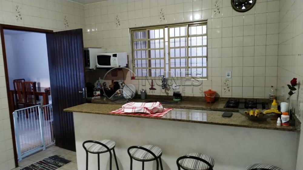 Comprar Casa / Assobradada em Osasco apenas R$ 430.000,00 - Foto 4