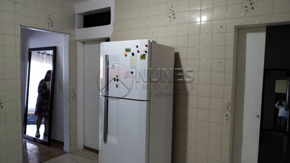 Comprar Casa / Assobradada em Osasco apenas R$ 430.000,00 - Foto 5