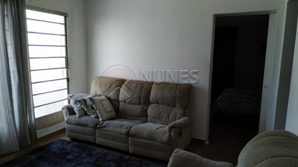 Comprar Casa / Assobradada em Osasco apenas R$ 430.000,00 - Foto 6