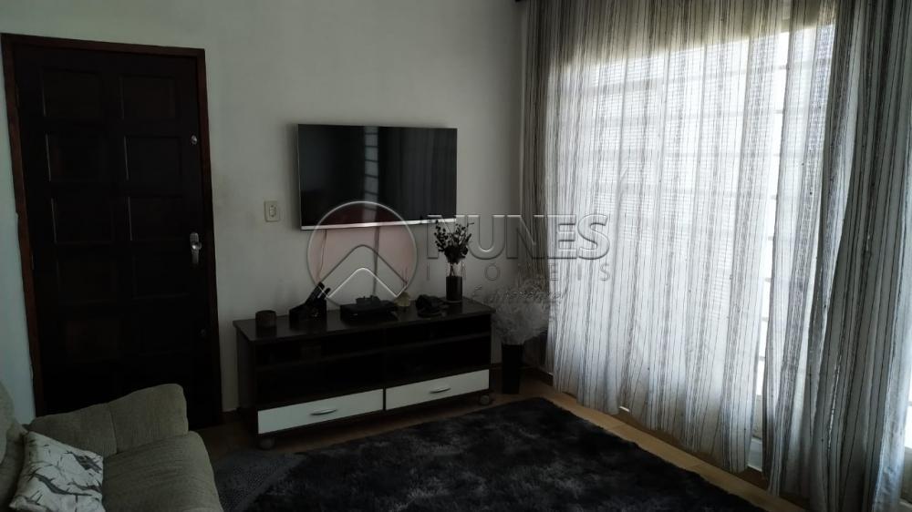 Comprar Casa / Assobradada em Osasco apenas R$ 430.000,00 - Foto 7