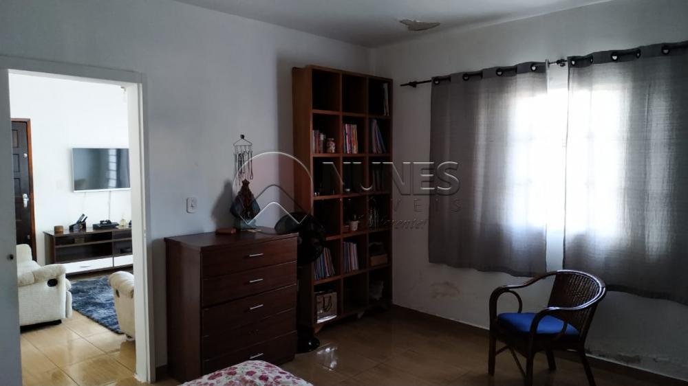 Comprar Casa / Assobradada em Osasco apenas R$ 430.000,00 - Foto 11