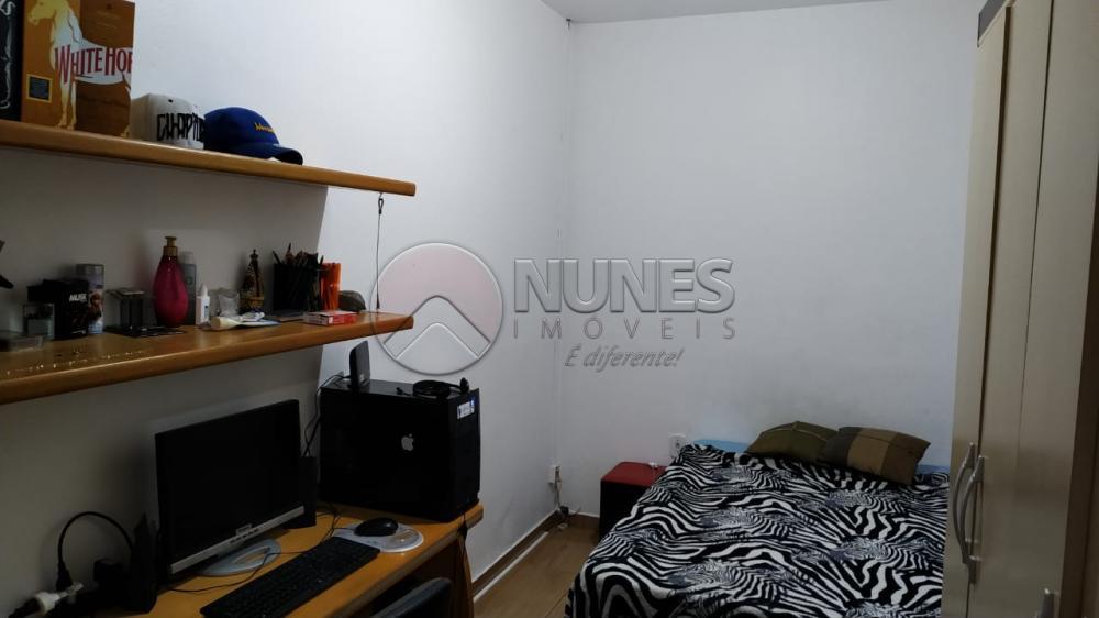 Comprar Casa / Assobradada em Osasco apenas R$ 430.000,00 - Foto 14