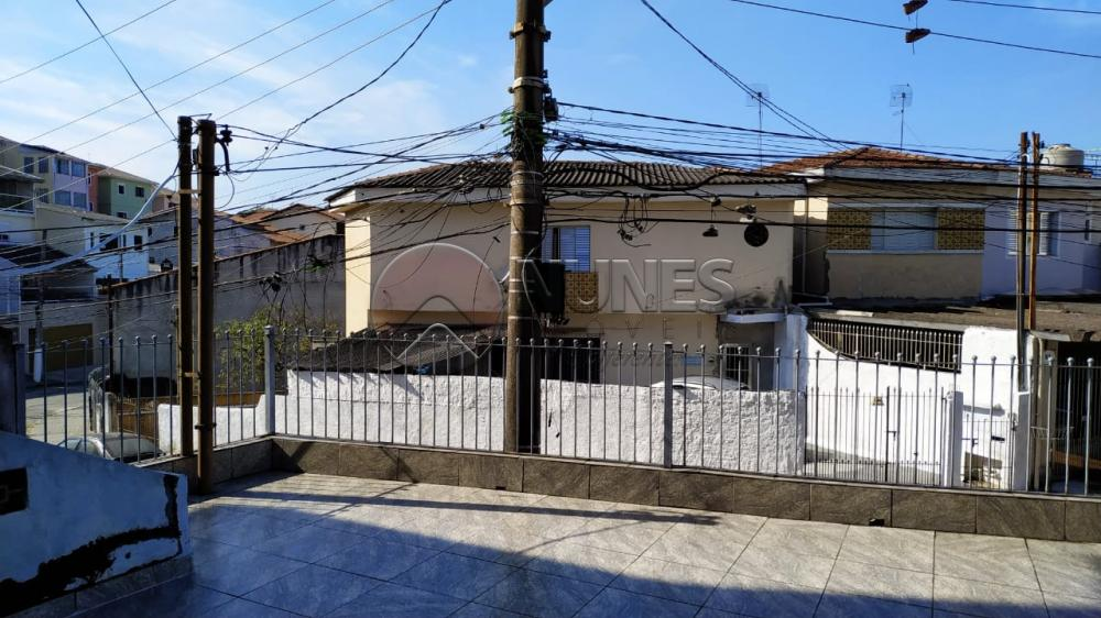 Comprar Casa / Assobradada em Osasco apenas R$ 430.000,00 - Foto 15