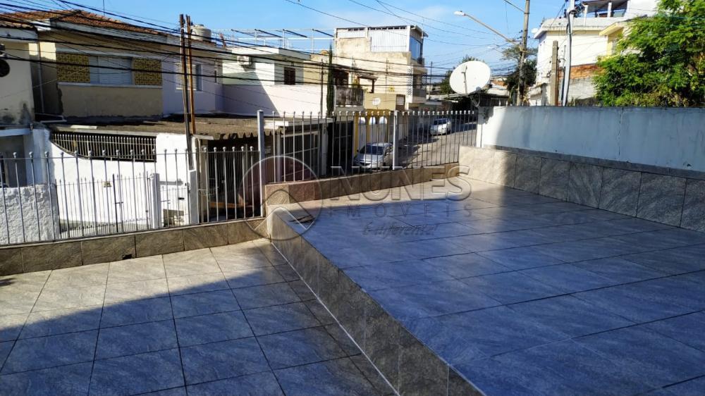 Comprar Casa / Assobradada em Osasco apenas R$ 430.000,00 - Foto 16