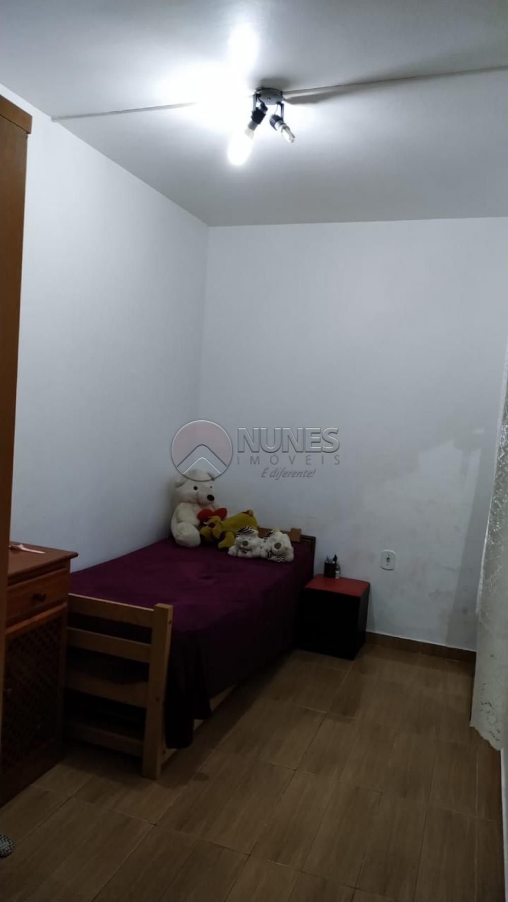 Comprar Casa / Assobradada em Osasco apenas R$ 430.000,00 - Foto 17