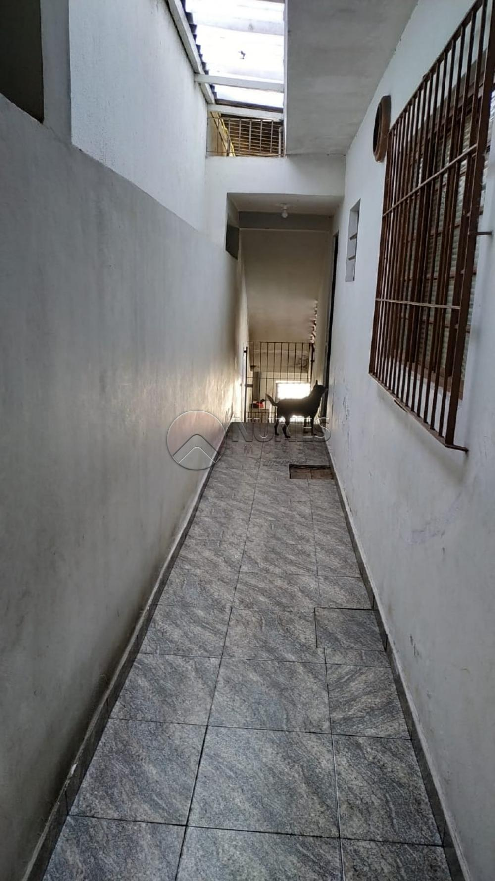Comprar Casa / Assobradada em Osasco apenas R$ 430.000,00 - Foto 21