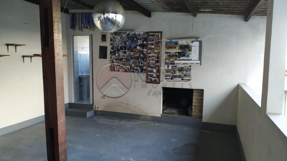 Comprar Casa / Assobradada em Osasco apenas R$ 430.000,00 - Foto 22