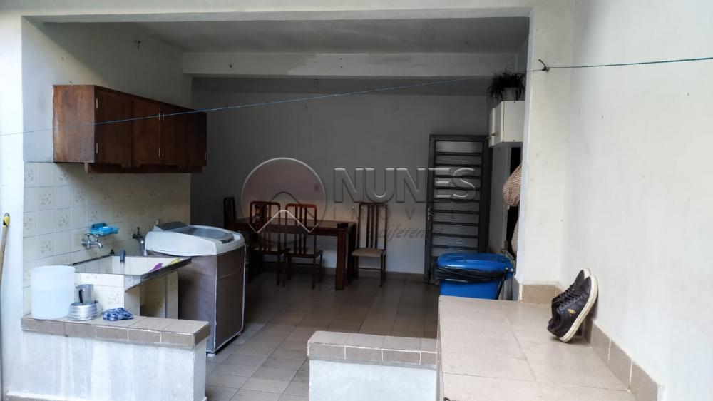 Comprar Casa / Assobradada em Osasco apenas R$ 430.000,00 - Foto 24