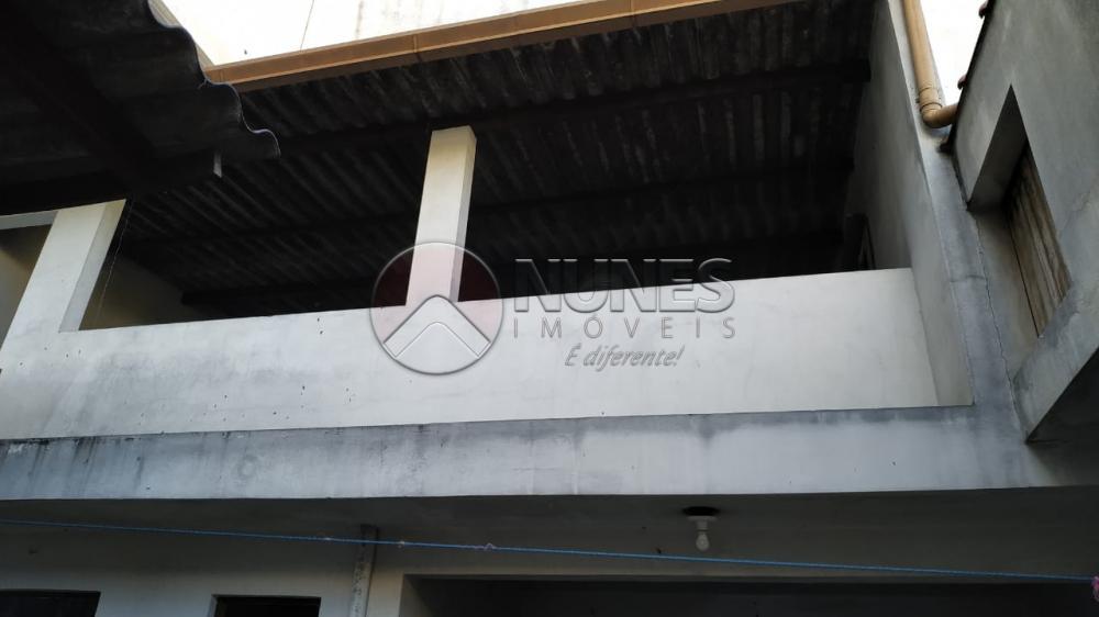 Comprar Casa / Assobradada em Osasco apenas R$ 430.000,00 - Foto 27