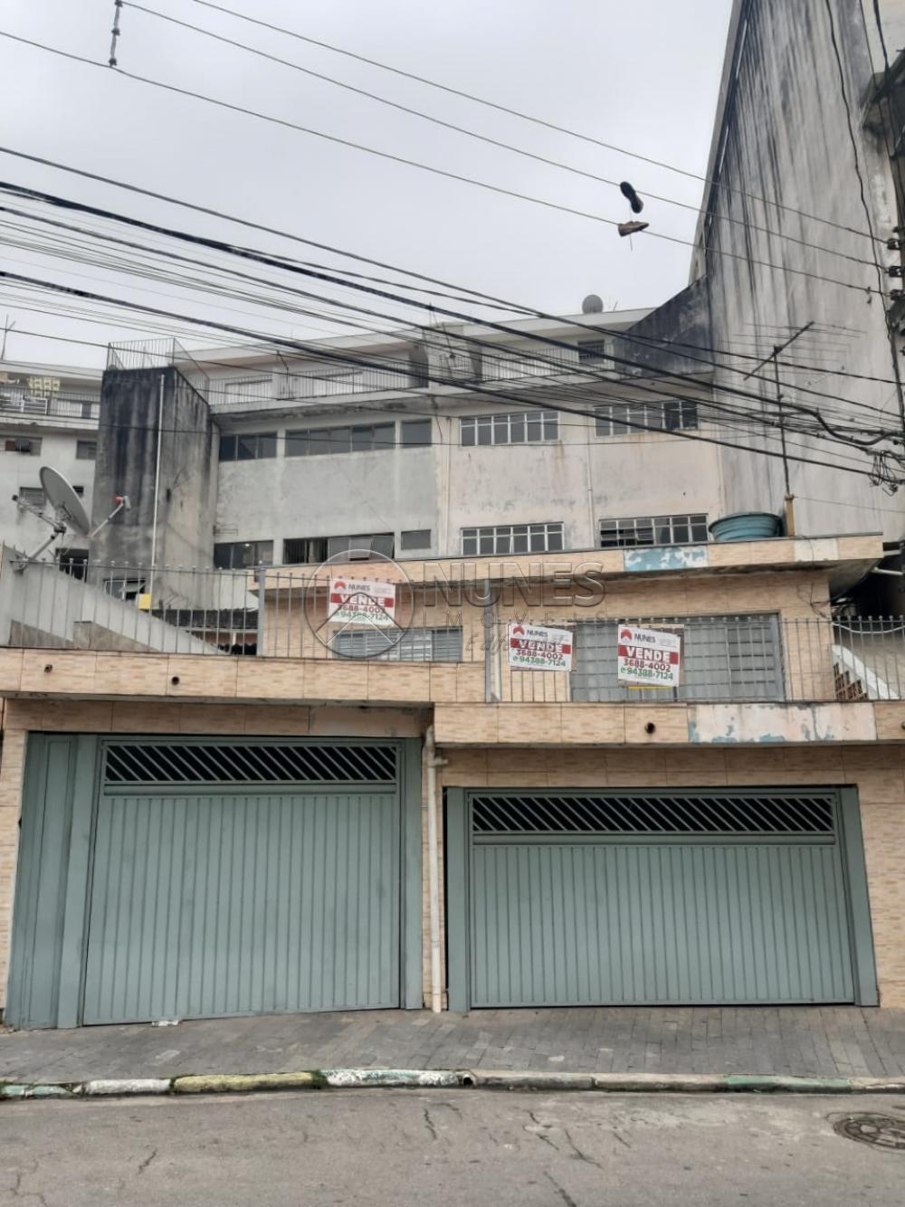 Comprar Casa / Assobradada em Osasco apenas R$ 430.000,00 - Foto 1