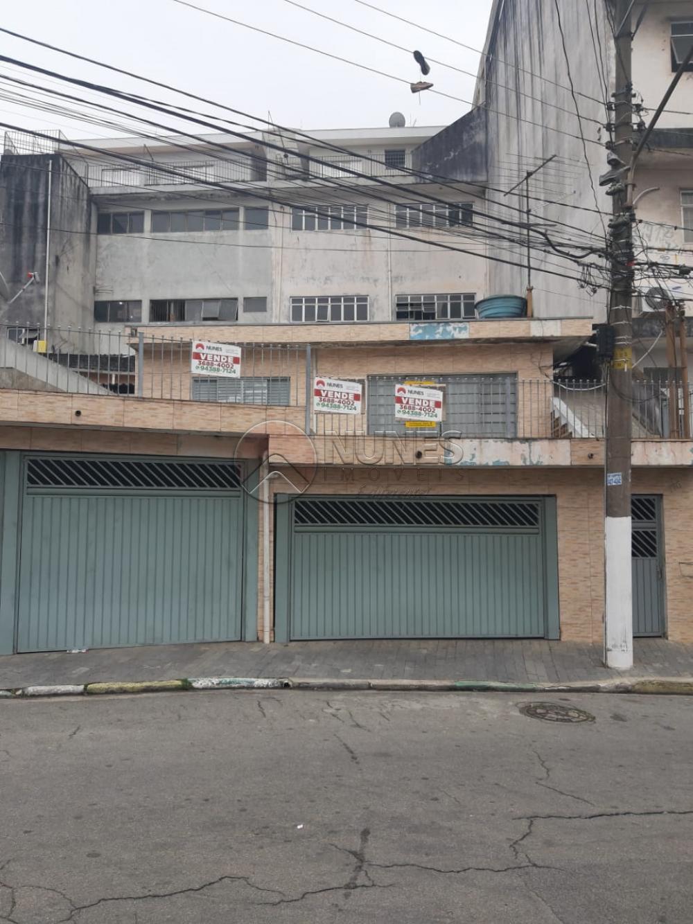 Comprar Casa / Assobradada em Osasco apenas R$ 430.000,00 - Foto 28
