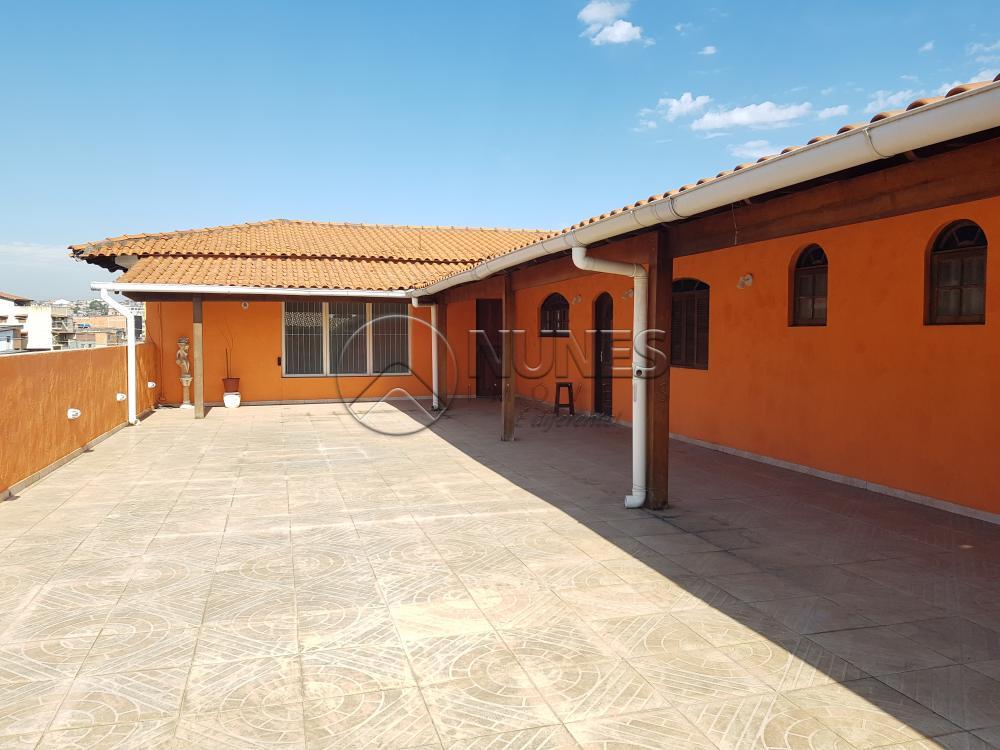 Jandira Casa Locacao R$ 1.900,00 3 Dormitorios 3 Suites Area construida 128.14m2