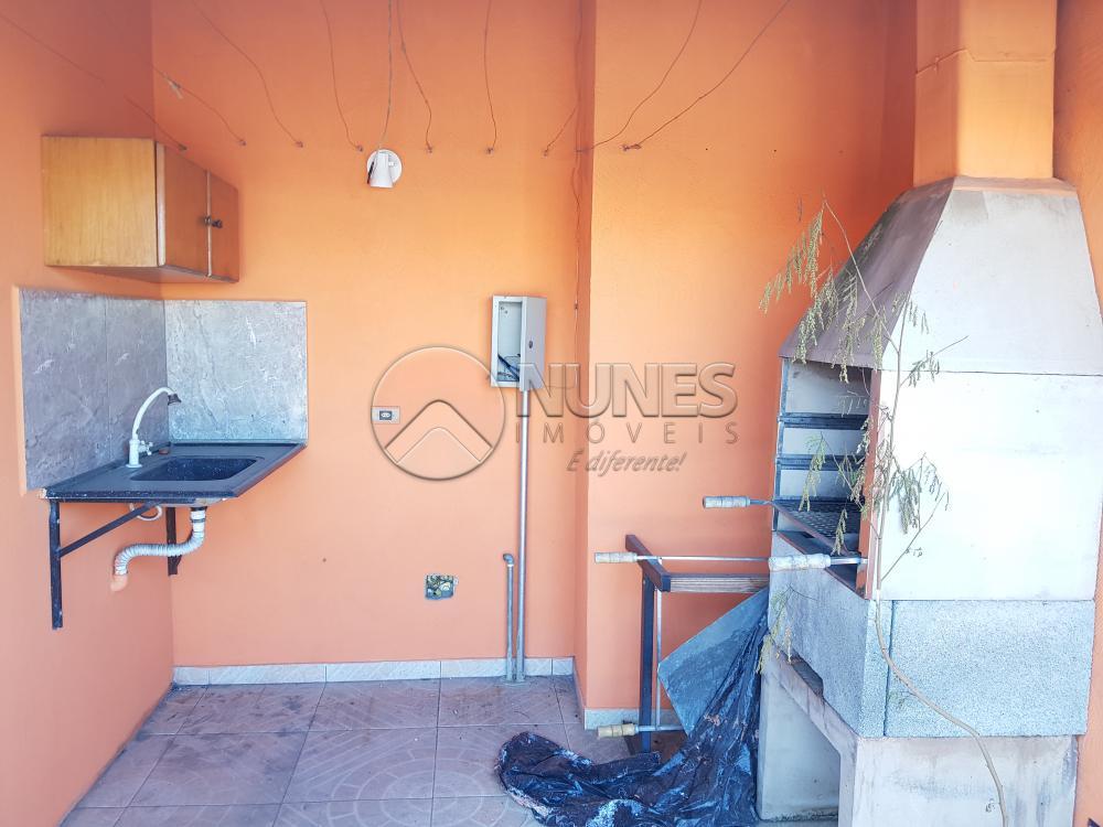 Alugar Casa / Assobradada em Jandira apenas R$ 1.900,00 - Foto 4