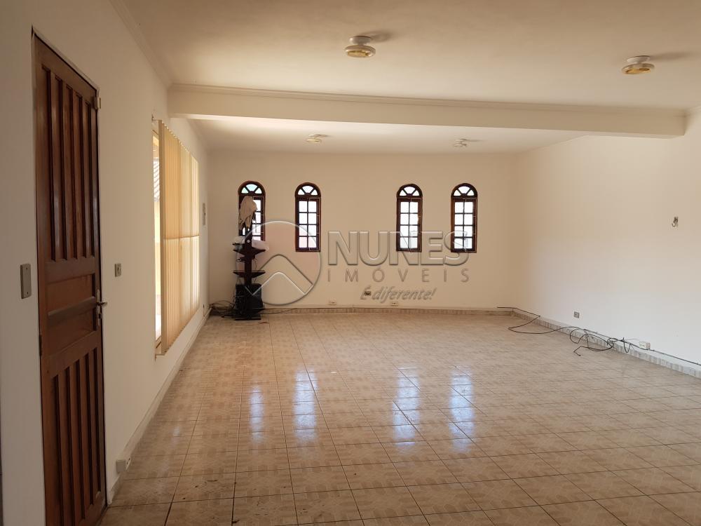 Alugar Casa / Assobradada em Jandira apenas R$ 1.900,00 - Foto 6