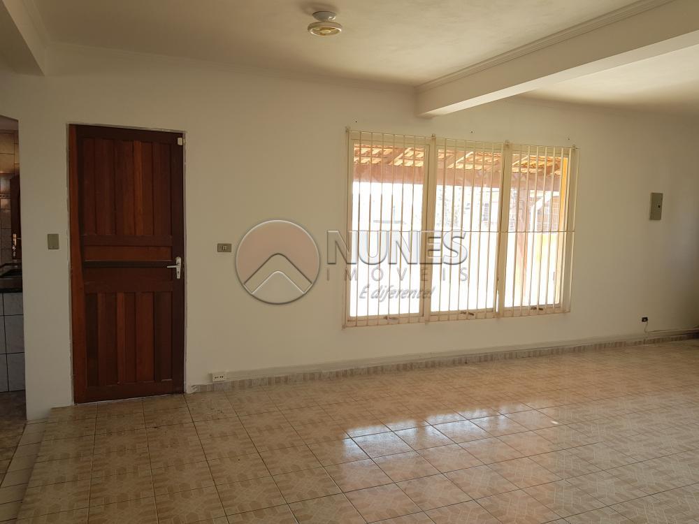 Alugar Casa / Assobradada em Jandira apenas R$ 1.900,00 - Foto 7