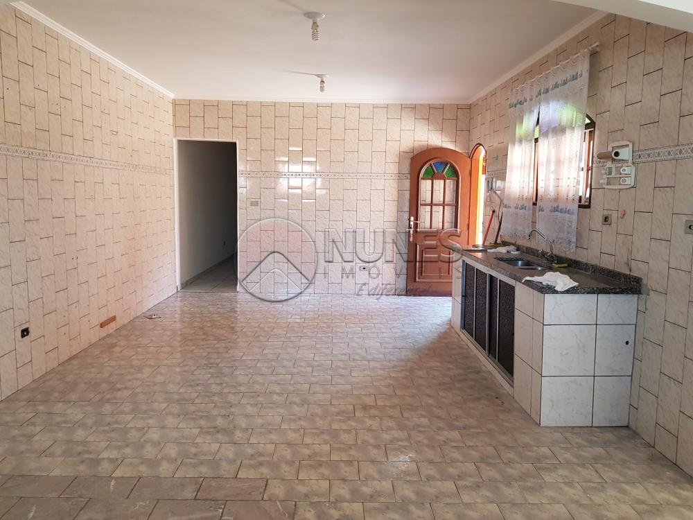 Alugar Casa / Assobradada em Jandira apenas R$ 1.900,00 - Foto 8