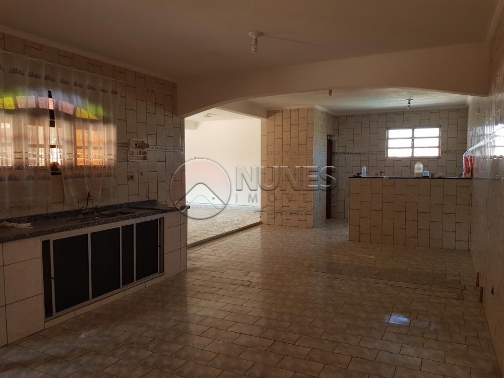Alugar Casa / Assobradada em Jandira apenas R$ 1.900,00 - Foto 9