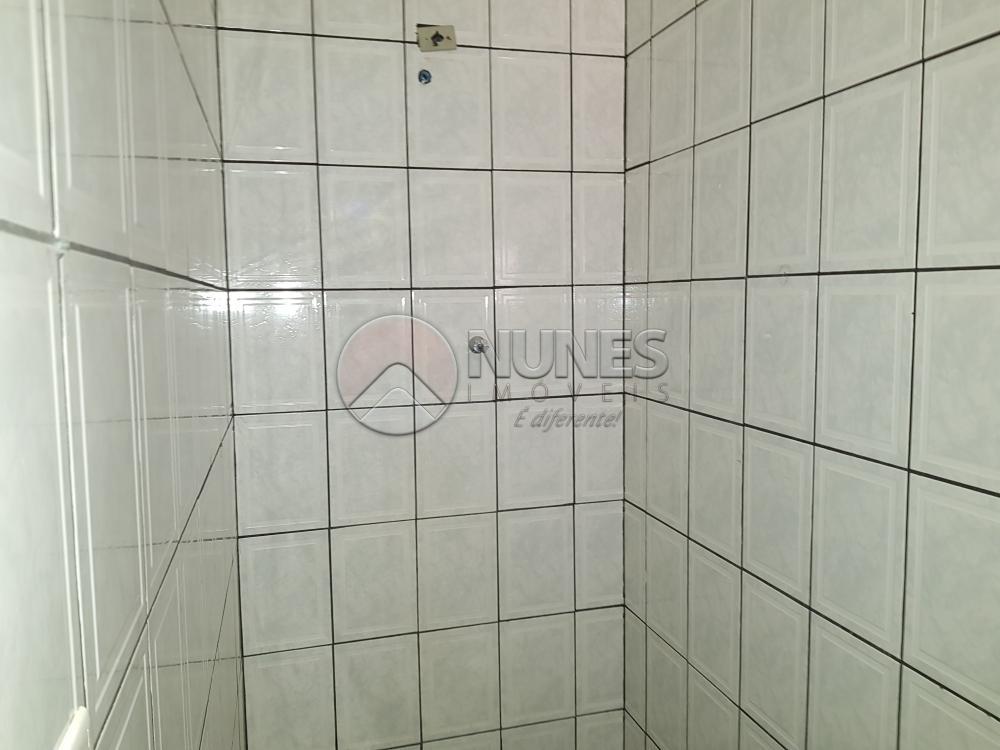 Alugar Casa / Assobradada em Jandira apenas R$ 1.900,00 - Foto 11