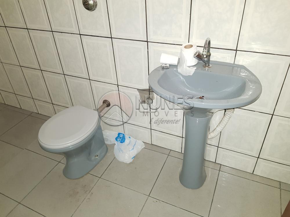 Alugar Casa / Assobradada em Jandira apenas R$ 1.900,00 - Foto 12