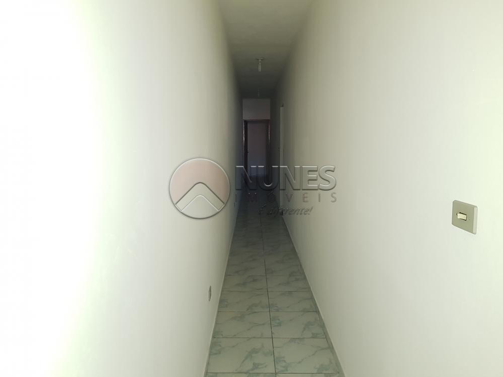 Alugar Casa / Assobradada em Jandira apenas R$ 1.900,00 - Foto 13