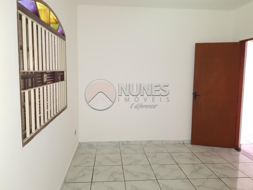 Alugar Casa / Assobradada em Jandira apenas R$ 1.900,00 - Foto 14