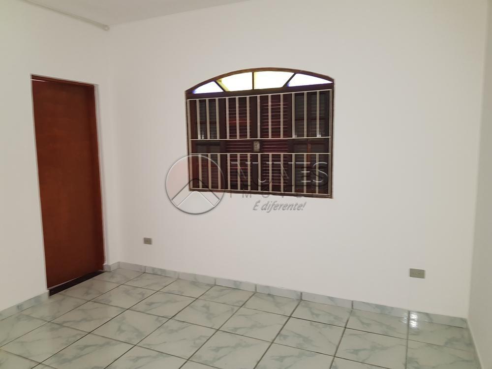 Alugar Casa / Assobradada em Jandira apenas R$ 1.900,00 - Foto 15