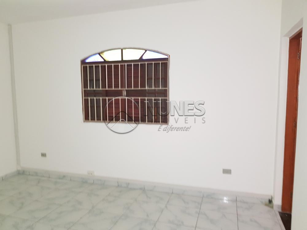 Alugar Casa / Assobradada em Jandira apenas R$ 1.900,00 - Foto 16