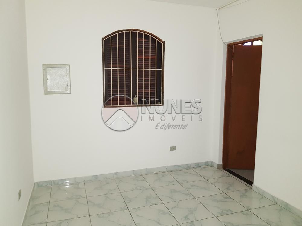 Alugar Casa / Assobradada em Jandira apenas R$ 1.900,00 - Foto 17