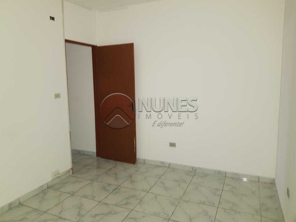 Alugar Casa / Assobradada em Jandira apenas R$ 1.900,00 - Foto 19