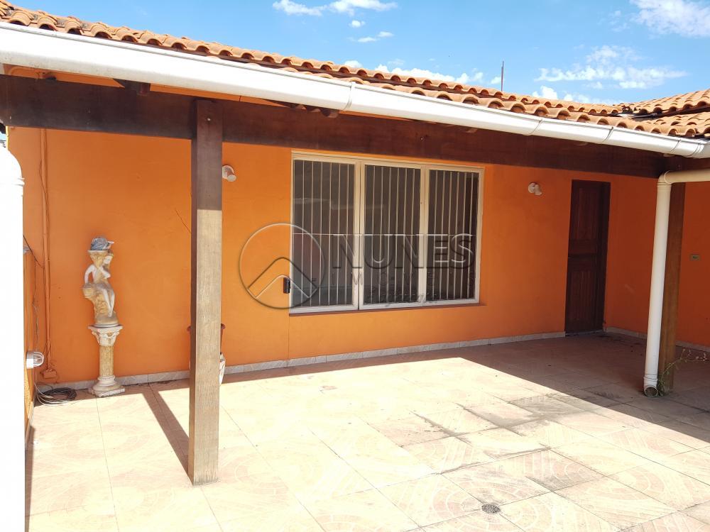 Alugar Casa / Assobradada em Jandira apenas R$ 1.900,00 - Foto 20