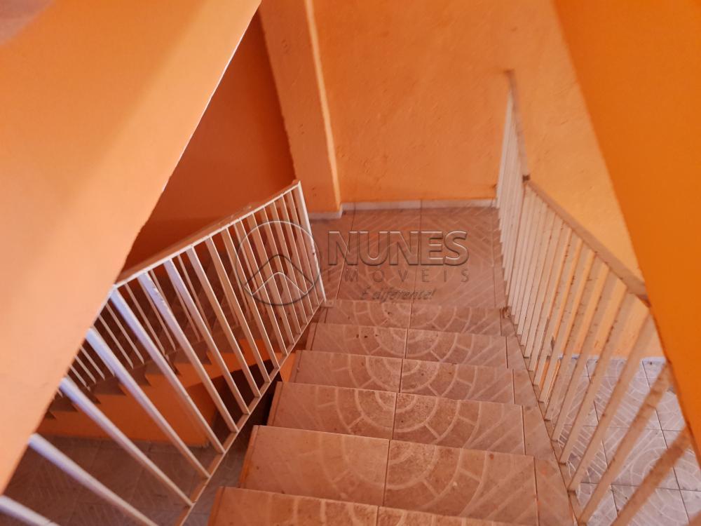 Alugar Casa / Assobradada em Jandira apenas R$ 1.900,00 - Foto 21