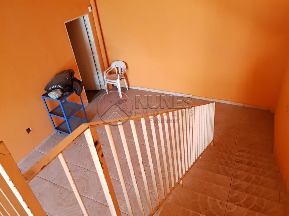 Alugar Casa / Assobradada em Jandira apenas R$ 1.900,00 - Foto 22