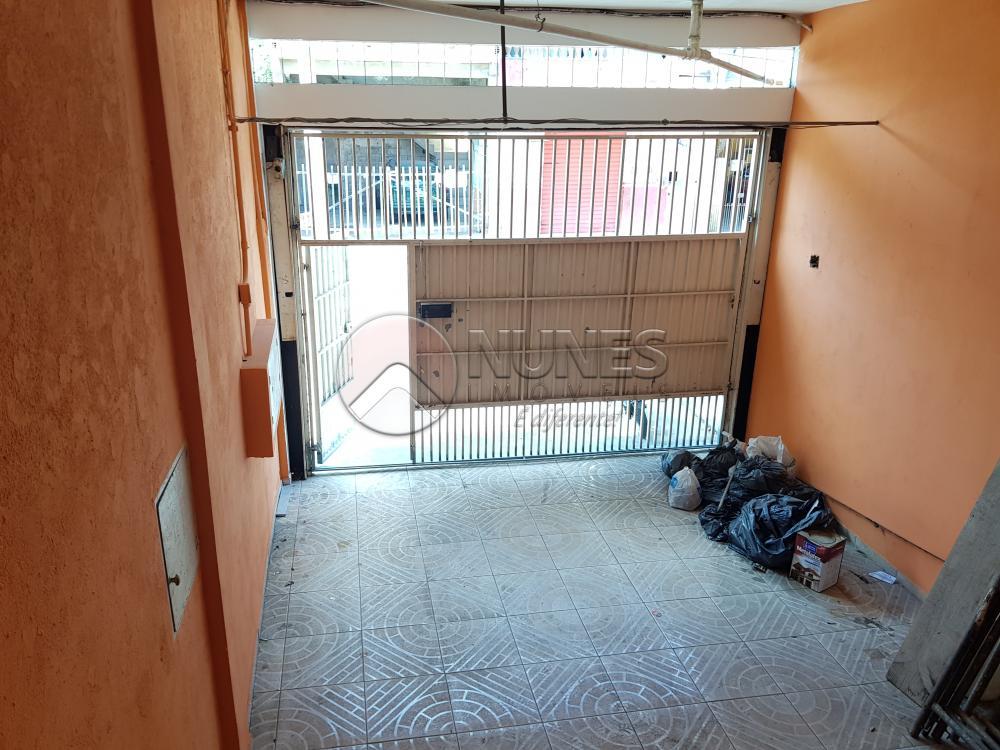 Alugar Casa / Assobradada em Jandira apenas R$ 1.900,00 - Foto 23