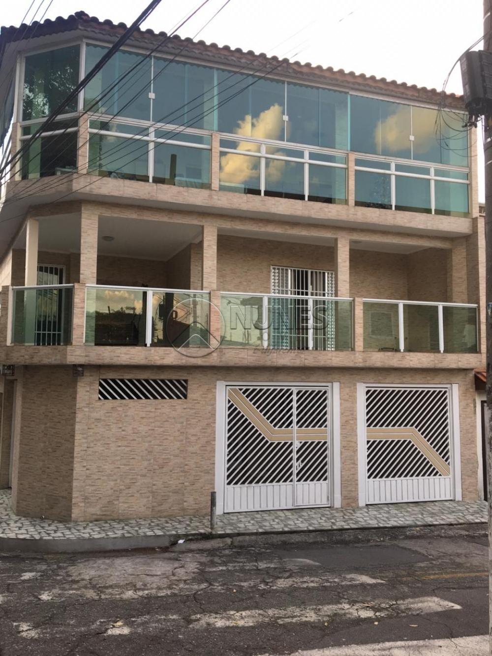 Comprar Casa / Sobrado em Osasco apenas R$ 750.000,00 - Foto 2