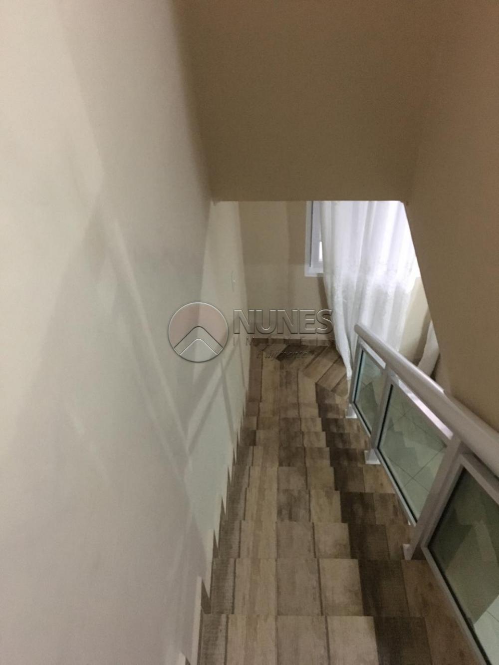 Comprar Casa / Sobrado em Osasco apenas R$ 750.000,00 - Foto 7