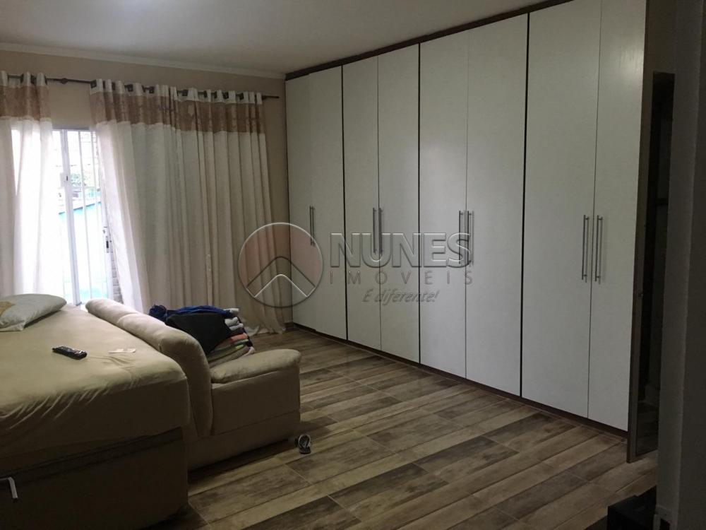 Comprar Casa / Sobrado em Osasco apenas R$ 750.000,00 - Foto 8