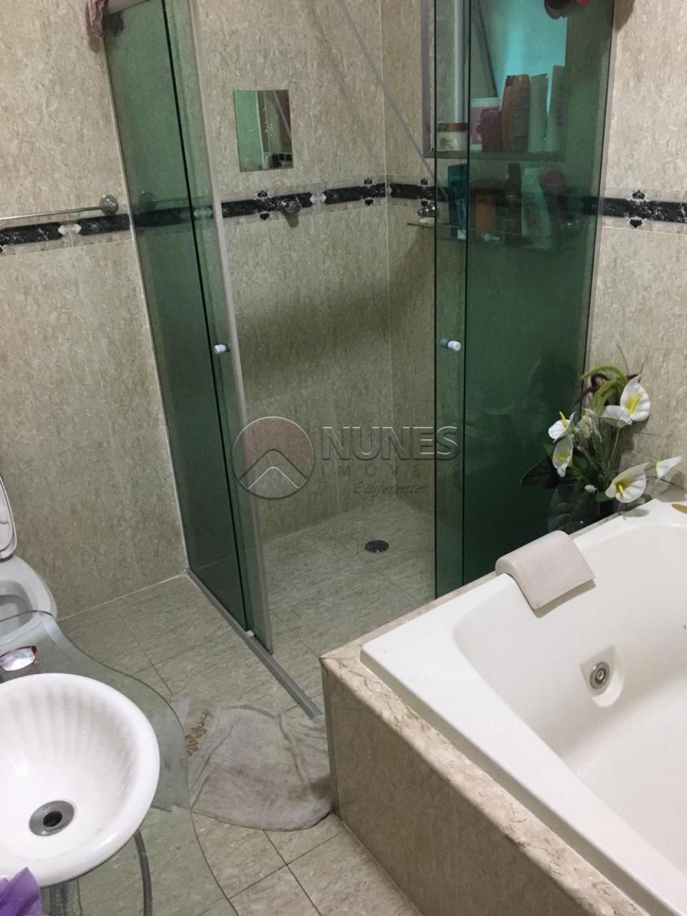 Comprar Casa / Sobrado em Osasco apenas R$ 750.000,00 - Foto 10