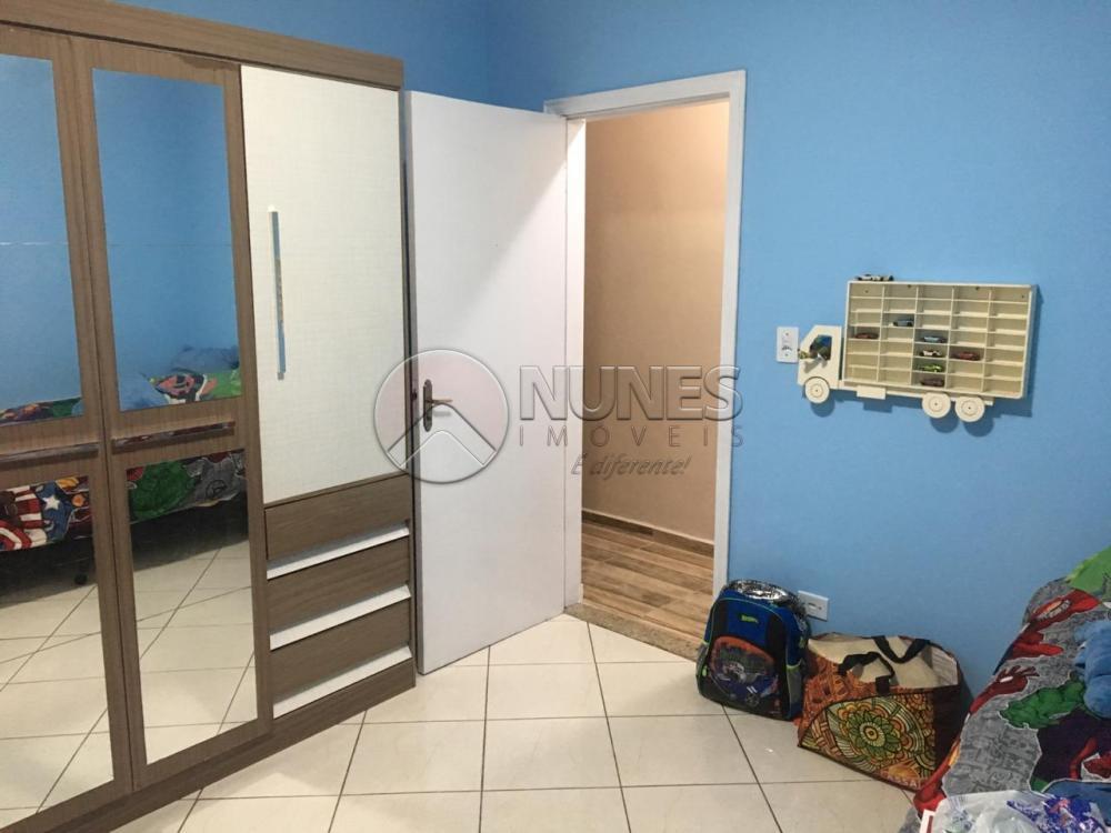 Comprar Casa / Sobrado em Osasco apenas R$ 750.000,00 - Foto 13