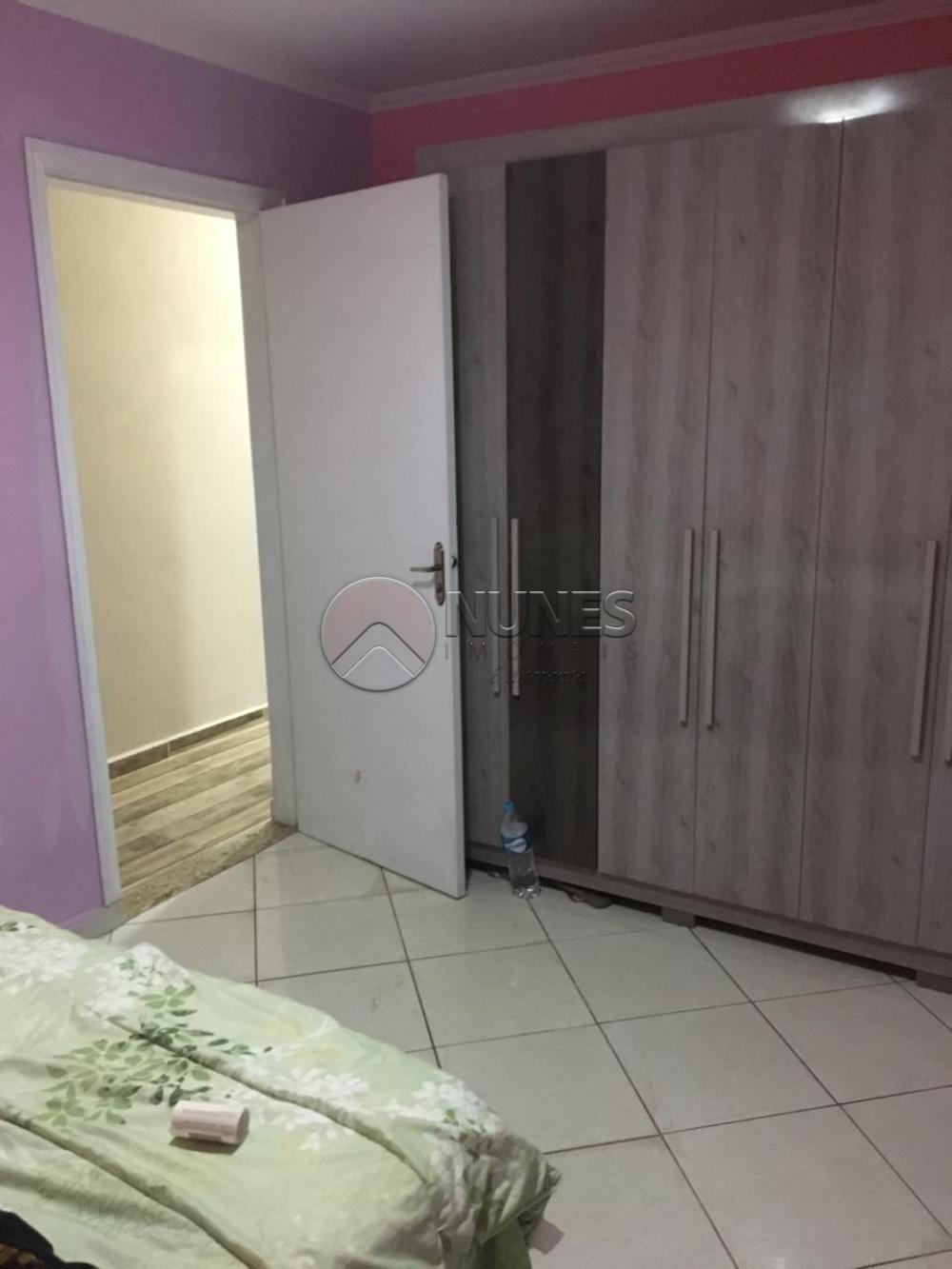Comprar Casa / Sobrado em Osasco apenas R$ 750.000,00 - Foto 20