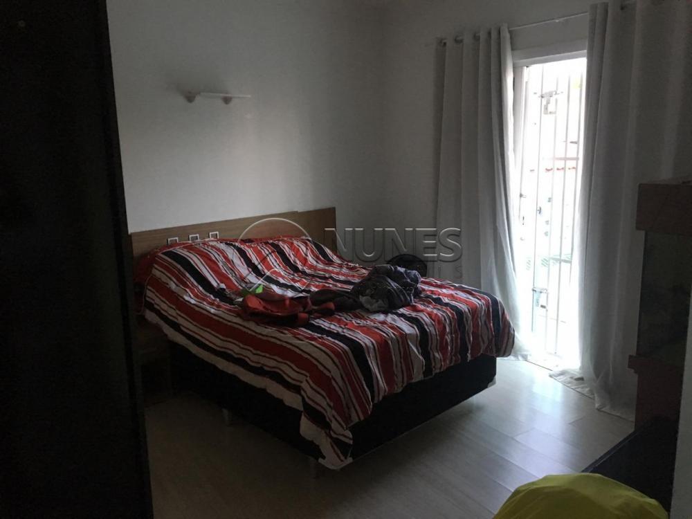 Comprar Casa / Sobrado em Osasco apenas R$ 750.000,00 - Foto 21