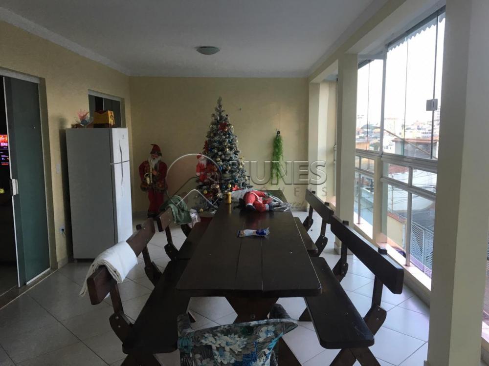 Comprar Casa / Sobrado em Osasco apenas R$ 750.000,00 - Foto 24