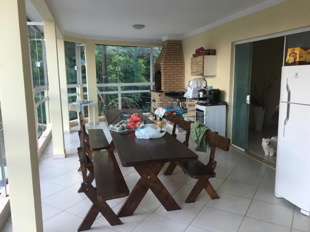 Comprar Casa / Sobrado em Osasco apenas R$ 750.000,00 - Foto 26
